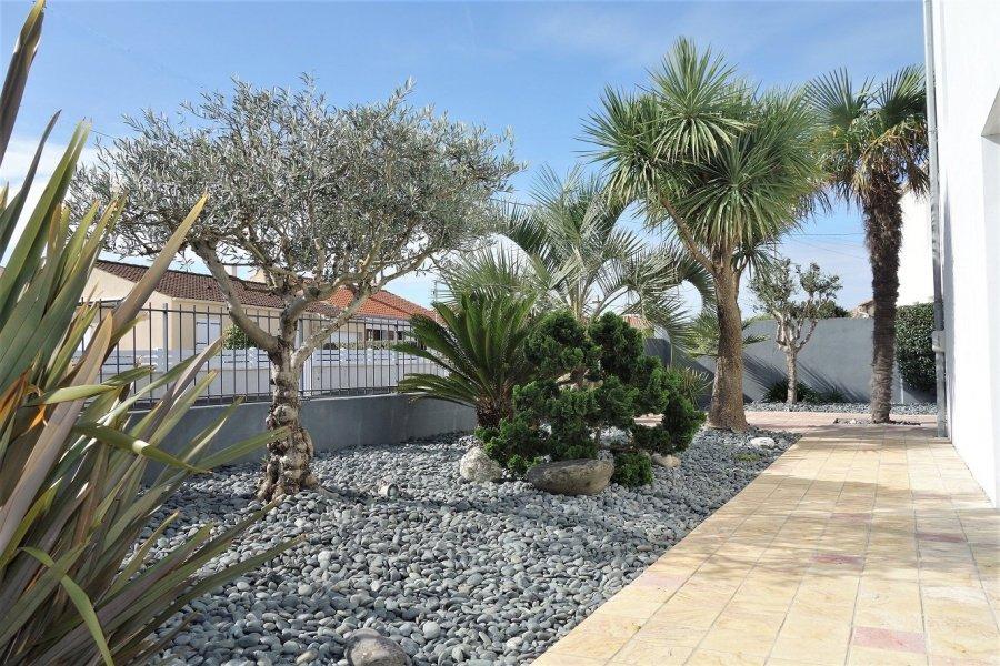 acheter maison 6 pièces 250 m² les sables-d'olonne photo 2