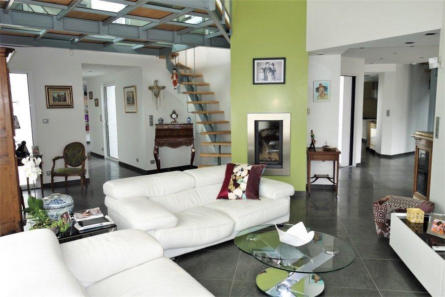 acheter maison 6 pièces 250 m² les sables-d'olonne photo 1
