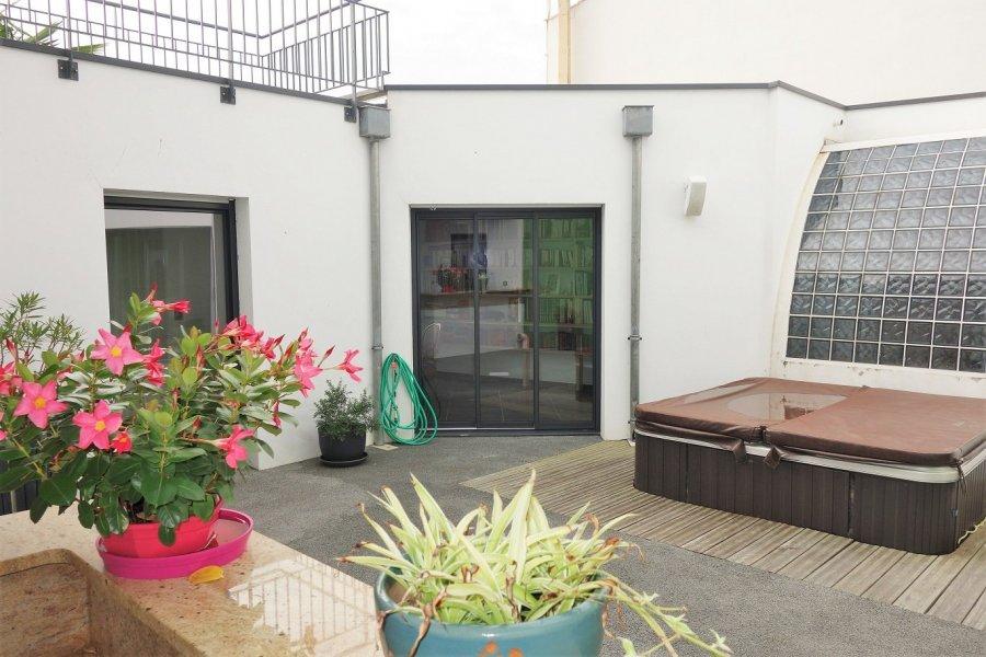 acheter maison 6 pièces 250 m² les sables-d'olonne photo 4