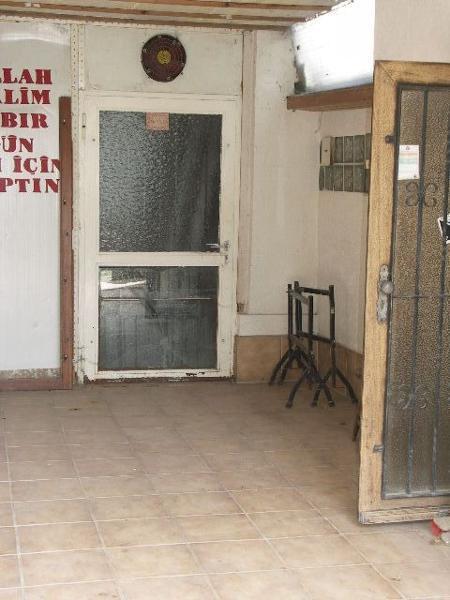 doppelhaushälfte kaufen 7 zimmer 146 m² jünkerath foto 6