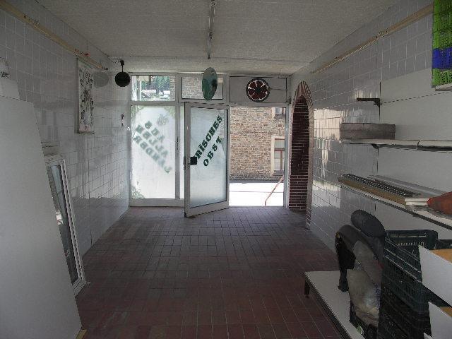 doppelhaushälfte kaufen 7 zimmer 146 m² jünkerath foto 7