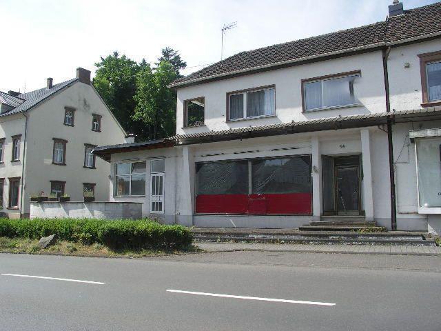 doppelhaushälfte kaufen 7 zimmer 146 m² jünkerath foto 2