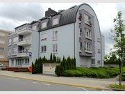 Appartement à louer 2 Chambres à Strassen - Réf. 4849280