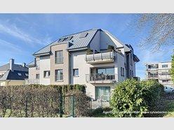 Wohnung zur Miete 2 Zimmer in Walferdange - Ref. 7143040
