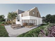 Einfamilienhaus zum Kauf 3 Zimmer in Olm - Ref. 6754176