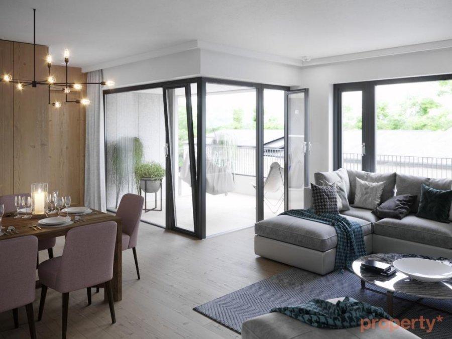 wohnung kaufen 2 schlafzimmer 76 m² luxembourg foto 6