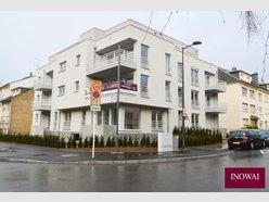 Résidence à louer à Luxembourg-Bonnevoie - Réf. 6115200