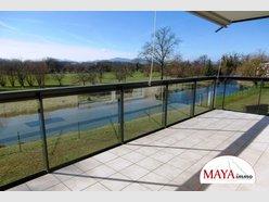 Appartement à vendre F4 à Illzach - Réf. 5132160