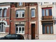Maison à vendre F7 à Saint-Omer - Réf. 5140352