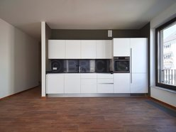 Appartement à louer 1 Chambre à Luxembourg (LU) - Réf. 5021568