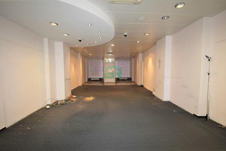 acheter local commercial 0 chambre 184.03 m² esch-sur-alzette photo 3