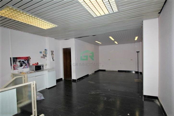 acheter local commercial 0 chambre 184.03 m² esch-sur-alzette photo 4