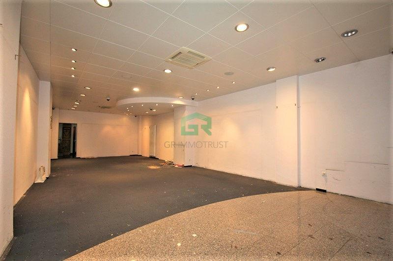 acheter local commercial 0 chambre 184.03 m² esch-sur-alzette photo 2