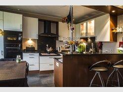 Maison individuelle à vendre 4 Chambres à Bascharage - Réf. 5947264