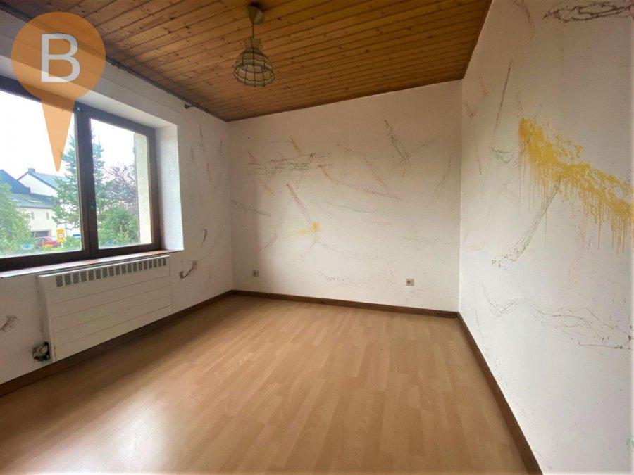 Maison à vendre 5 chambres à Gonderange