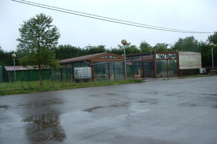 acheter terrain constructible 0 pièce 520000 m² nancy photo 7