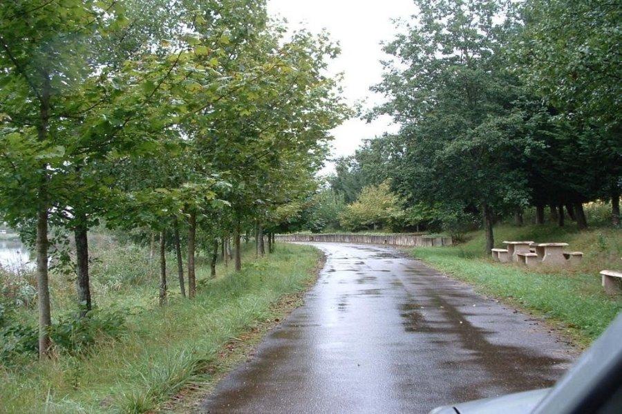 acheter terrain constructible 0 pièce 520000 m² nancy photo 6