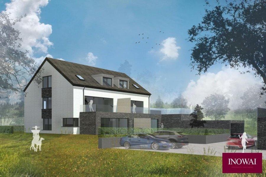 apartment block for buy 0 bedroom 94.24 to 126.23 m² niederanven photo 3