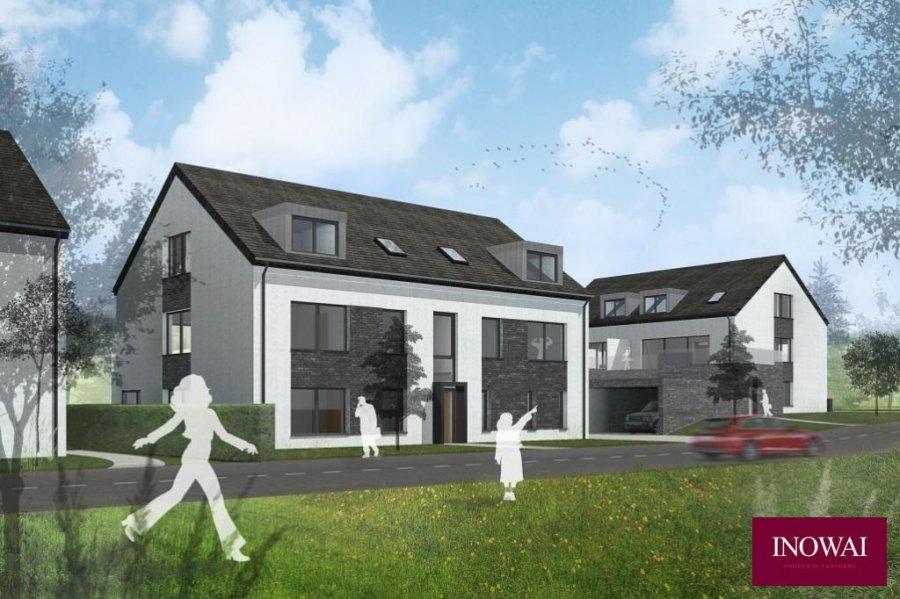 apartment block for buy 0 bedroom 94.24 to 126.23 m² niederanven photo 2