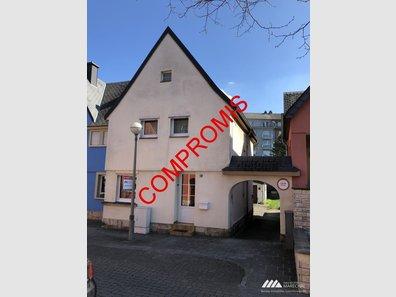 Doppelhaushälfte zum Kauf 2 Zimmer in Esch-sur-Alzette - Ref. 6291600