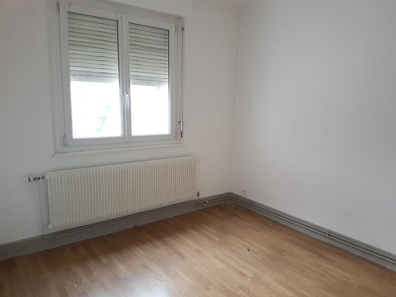 acheter appartement 5 pièces 93 m² saint-dié-des-vosges photo 4