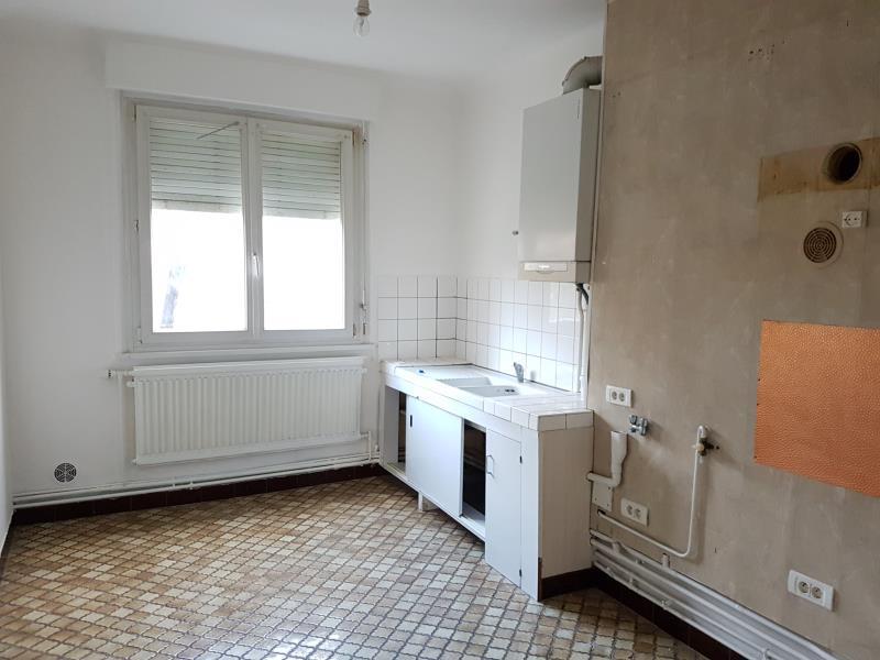 acheter appartement 5 pièces 93 m² saint-dié-des-vosges photo 5