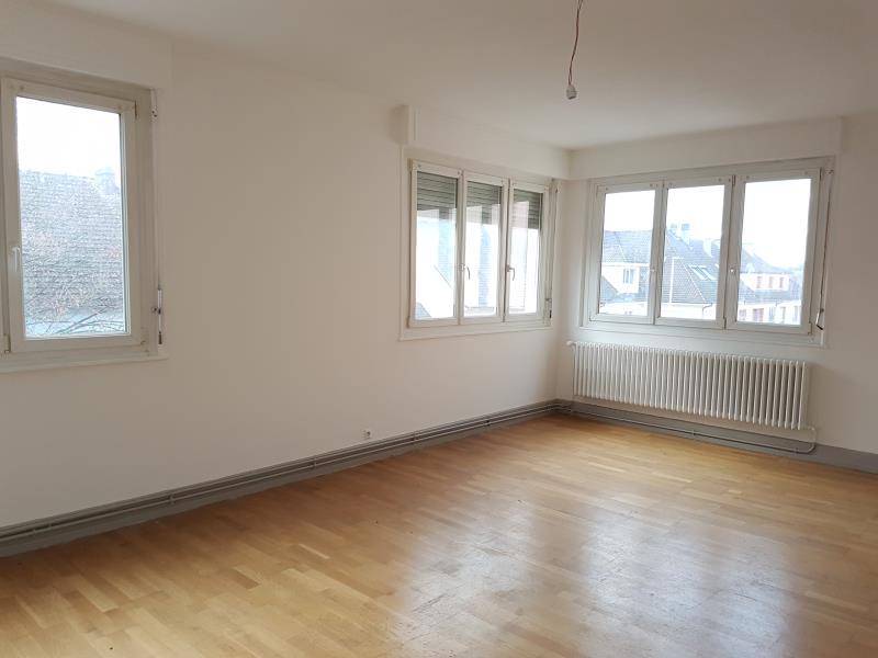 acheter appartement 5 pièces 93 m² saint-dié-des-vosges photo 3