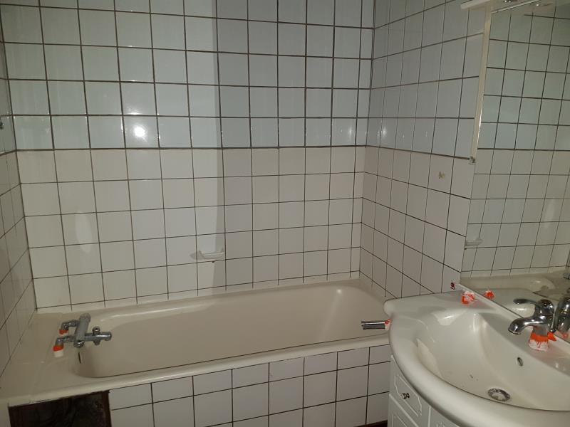 acheter appartement 5 pièces 93 m² saint-dié-des-vosges photo 6