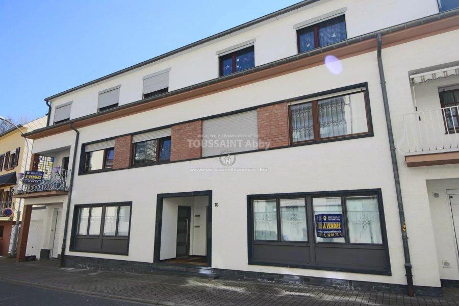 apartment for buy 3 bedrooms 93.09 m² wiltz photo 2