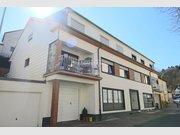 Wohnung zum Kauf 3 Zimmer in Wiltz - Ref. 7143568