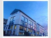 Bureau à louer à Luxembourg-Hollerich - Réf. 6361232