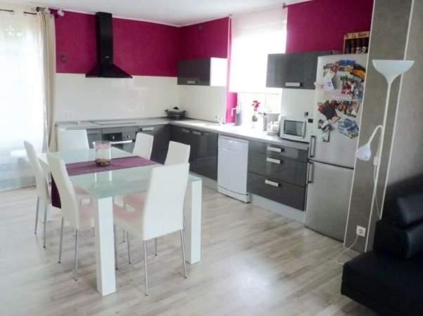 acheter appartement 3 pièces 75 m² pont-à-mousson photo 4