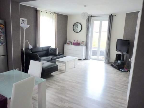 acheter appartement 3 pièces 75 m² pont-à-mousson photo 3