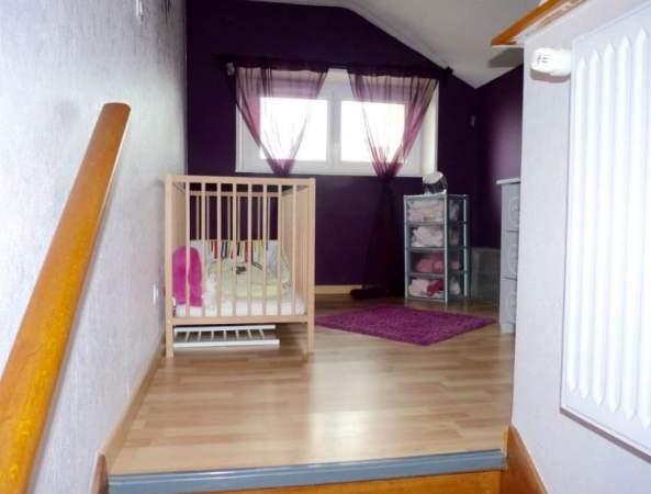 acheter appartement 3 pièces 75 m² pont-à-mousson photo 2