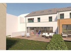 Maison à vendre 4 Chambres à Ehlange - Réf. 6373520