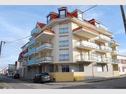 Appartement à vendre F3 à Merlimont - Réf. 5132432