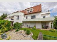 Appartement à vendre F3 à Hangenbieten - Réf. 6316176