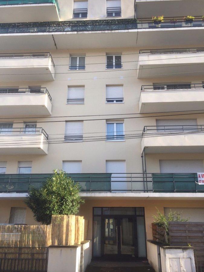acheter appartement 4 pièces 63 m² longwy photo 1