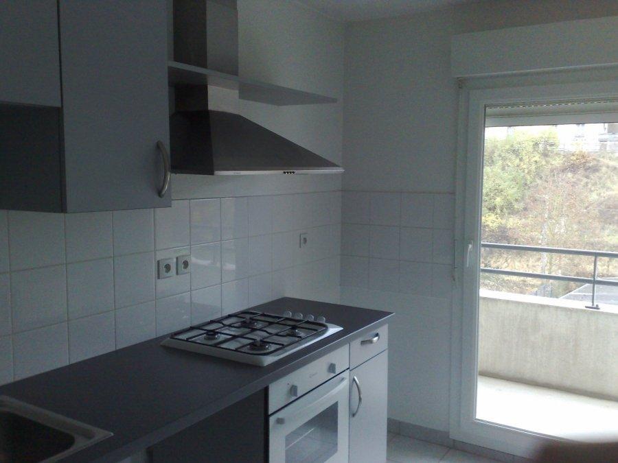 acheter appartement 4 pièces 63 m² longwy photo 3