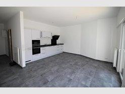 Appartement à louer 2 Chambres à Mamer - Réf. 6054032