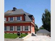 Haus zum Kauf 3 Zimmer in Soleuvre - Ref. 5009552