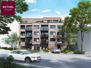 Appartement à vendre 1 Chambre à Luxembourg-Muhlenbach - Réf. 6652048