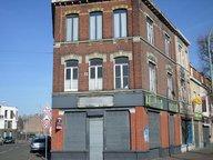 Maison à vendre F8 à Tourcoing - Réf. 5144720