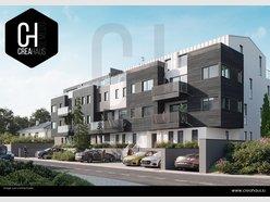 Appartement à vendre 2 Chambres à Capellen - Réf. 7307408
