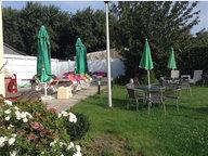 Commerce à vendre à Calais - Réf. 4898960