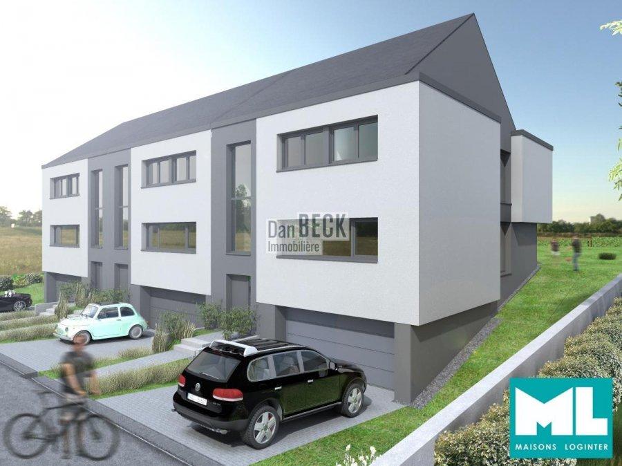 acheter maison 3 chambres 177 m² ettelbruck photo 4
