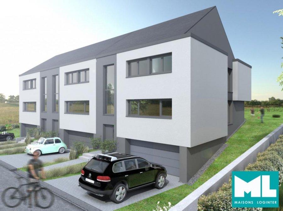 acheter maison individuelle 3 chambres 177 m² ettelbruck photo 4