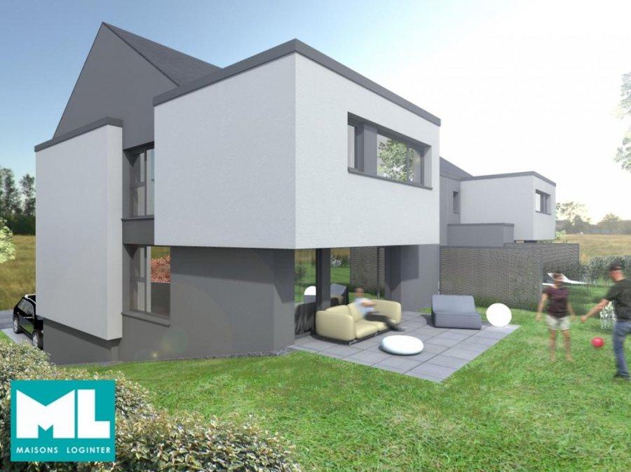 acheter maison individuelle 3 chambres 177 m² ettelbruck photo 1