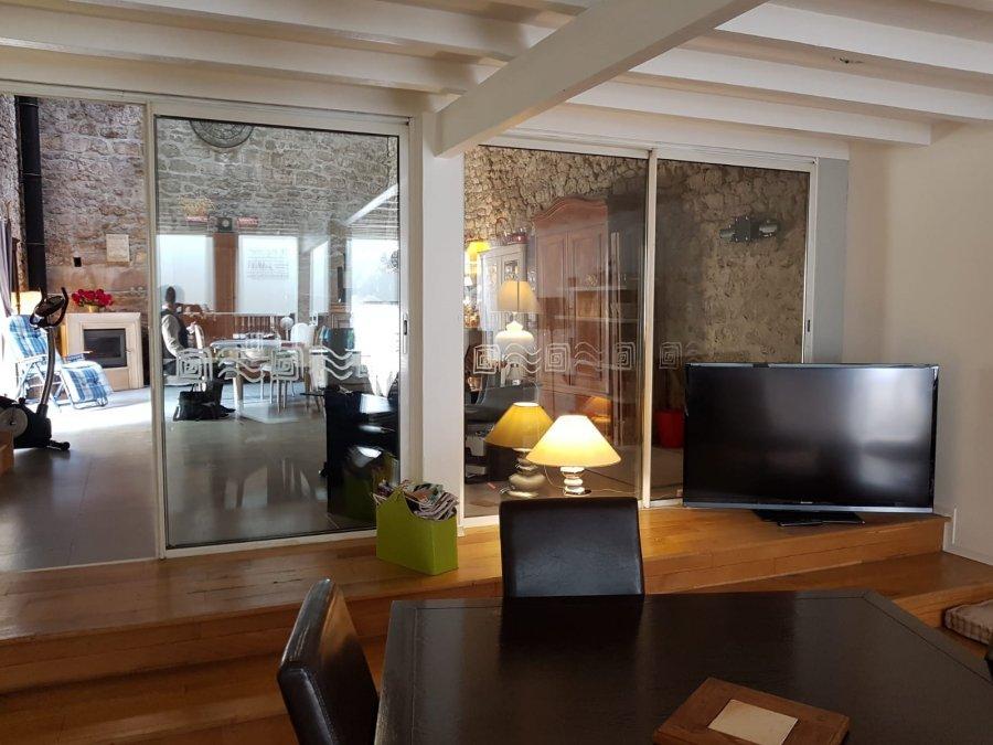 acheter maison 11 pièces 291 m² dun-sur-meuse photo 3