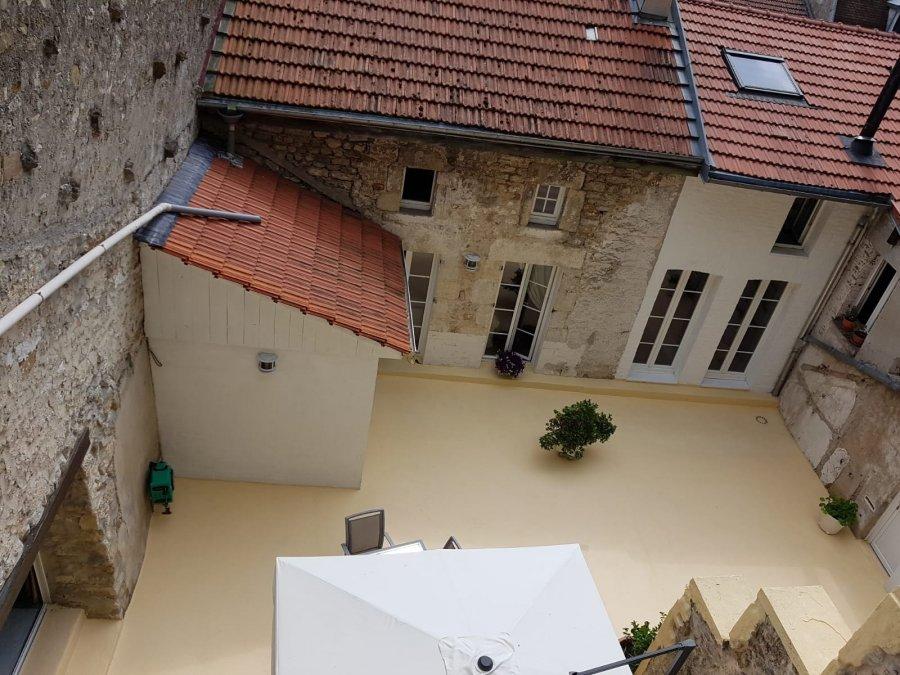 acheter maison 11 pièces 291 m² dun-sur-meuse photo 4